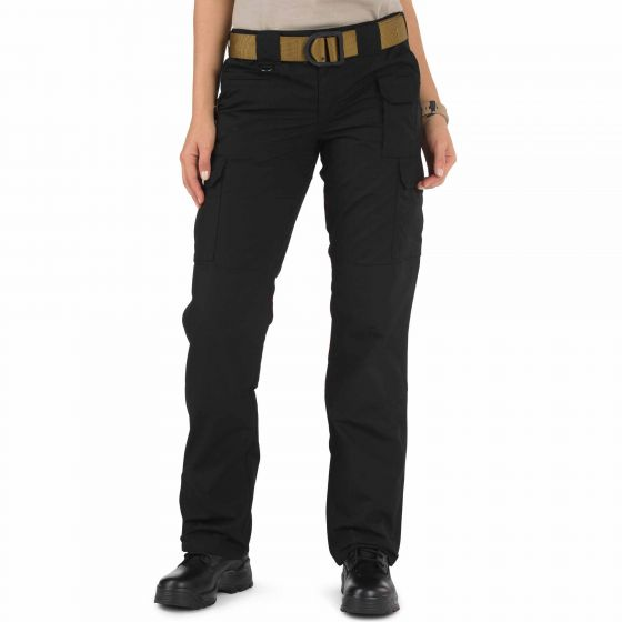 PANTS / TACTICAL PANTS