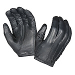 Register Glove with Kevlar