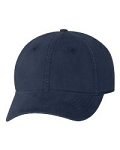 Team Sportsman - ''The Cozy'' Unstructured Cap