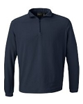 DRI DUCK - Element Quarter-Zip Nano-Fleece Pullover