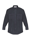 DUTYMAXX LONG SLEEVE SHIRTS – MENS (Dark Navy)
