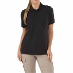 Women's Short-sleeve Professional Polo 5.11