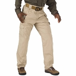5.11 Tactical TacLite Pro Mens Ripstop Pants