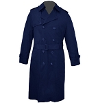 TRENCH COAT - WOMEN'S