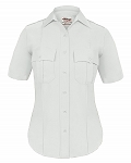 TEXTROP2 SHORT SLEEVE SHIRTS -  WOMEN'S