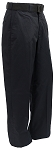TEK3 PANTS 4-POCKET DOMESTIC – WOMENS Midnight navy