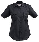 TEK3 SHORT SLEEVE SHIRTS – WOMENS (Elbeco)