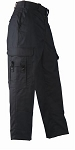 TEK3 POLY/COTTON TWILL EMT PANTS