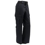 TEK3 PANTS EMT   MEN'S
