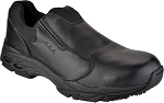 Men's Thorogood Composite Toe Metal Free Slip-On Work Shoes