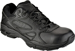 Men's Thorogood Composite Toe Metal Free Work Shoes