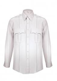 TEXTROP2 POLYESTER LONG SLEEVE SHIRTS ELBECO